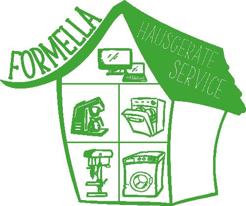 Formella Logo